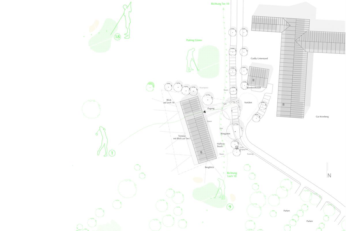 HOE_Lageplan